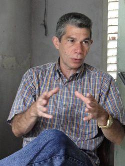 El Heberprot-P es un oro blanco,  el petróleo cubano de salud: Testimonio del Doctor Jorge Berlanga  (1/3)