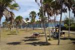 Cabañas Playa deBibijagua