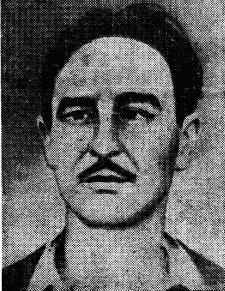 José Oquendo  Díaz