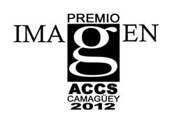 Premio Imagen 2012