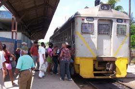 Transporte ferroviarioTran0966