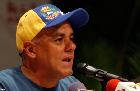 Jorge-Rodriguez-not