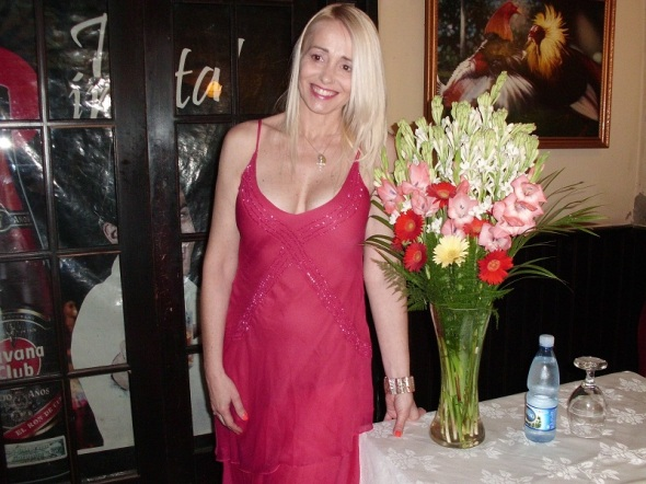 Antonella Falcioni