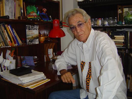 Enrique Cirules