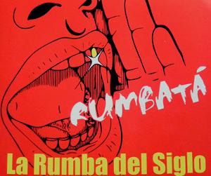 Rumbatá Un nueva generación de la Rumba cubana