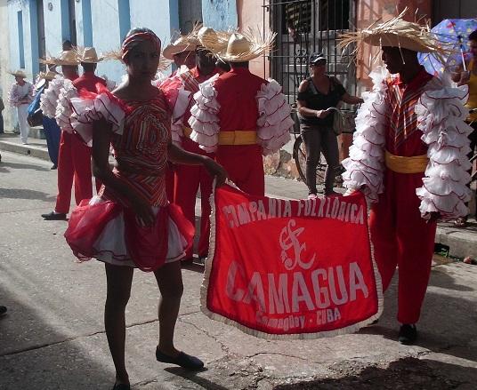 Camagua,Cuba. Foto Lázaro David Najarro