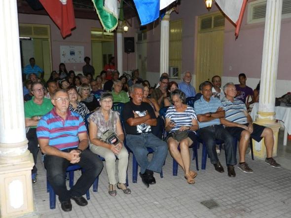 Abogan puertorriqueños por liberación de antiterroristas cubanos
