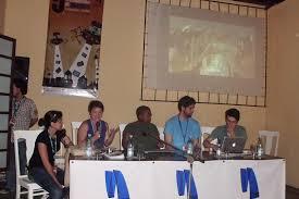 Sesiones de la anterior edición del Festival. Foto Lázaro David Najarro