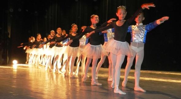 Subsistema de escuelas de arte comenzó el curso  docente con 37 centros y una matrícula  de 7 mil 497 estudiantes de nivel medio y elemental. Foto Lázaro David Najarro
