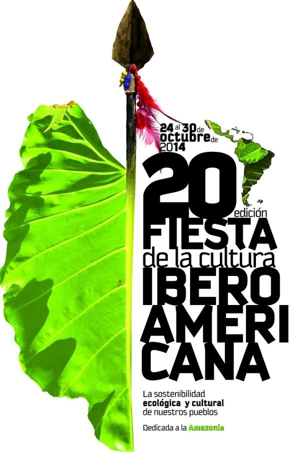 XX Fiesta