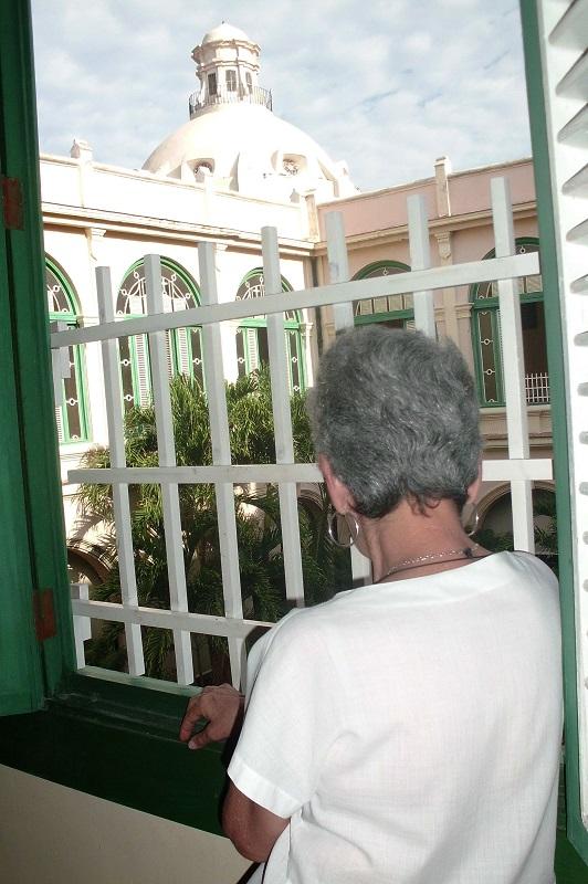 Apreciar La Habana