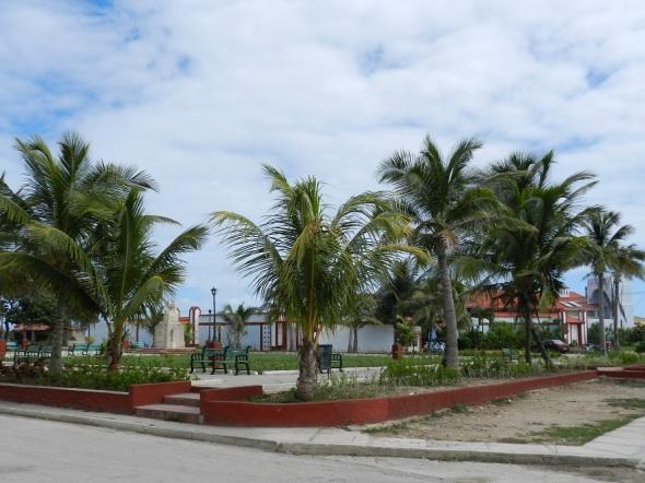 Villa de Gibara