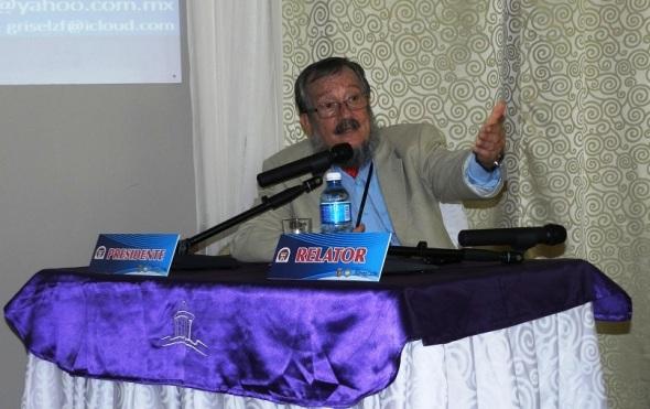 Javier Villallobo
