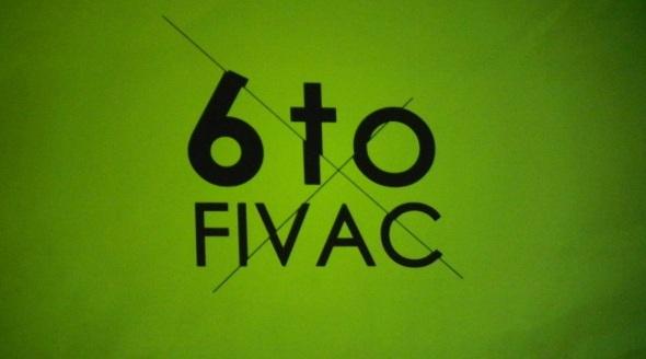 Festival Internacional de Videoarte de Camagüey