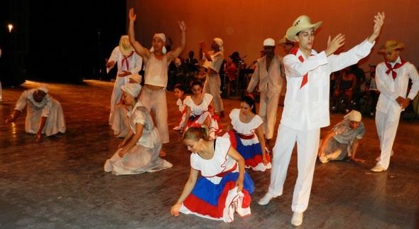 La obra se presentará hasta el domingo 12 del actual abril en el emblemático Teatro Principal