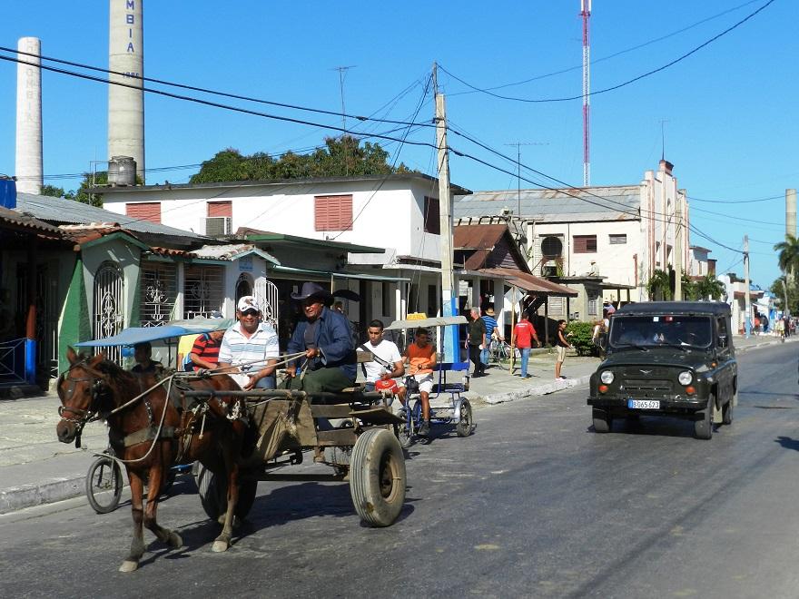 Image result for Municipio de Colombia, Las Tunas