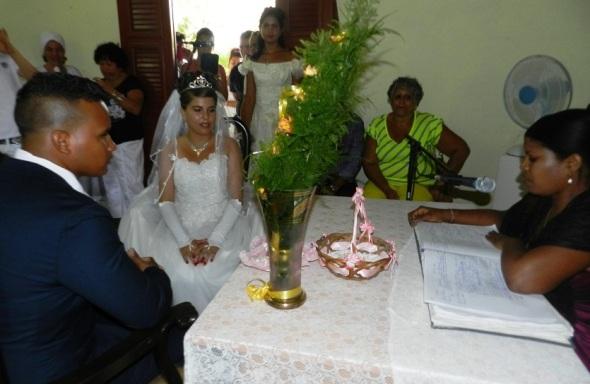Recordación perpetúa en Camagüey al amor y el patriotismo