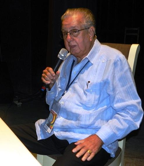 Eodrigo Álvarez Cambra