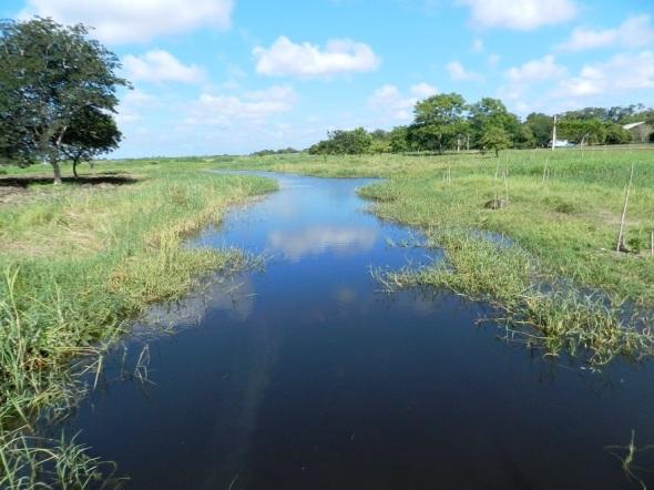 Río Kilo