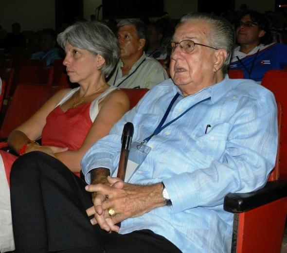 Rodrigo Álvarez Cambra