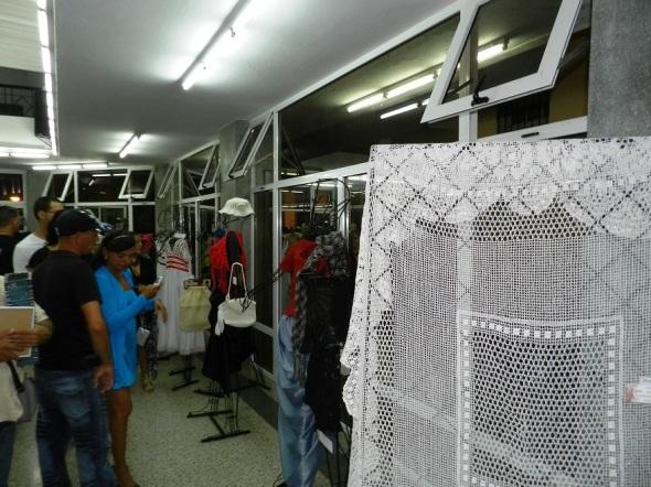 Camagüey, ciudad cubana del barro y la artesanía (1)