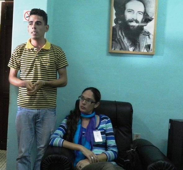 Asamblea Anual Radio Camagüey (10)