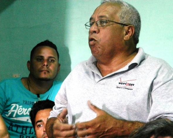 Asamblea Anual Radio Camagüey (11)