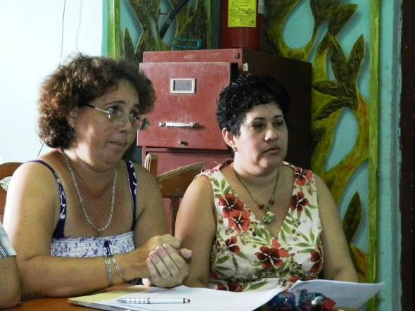 Asamblea Anual Radio Camagüey (12)