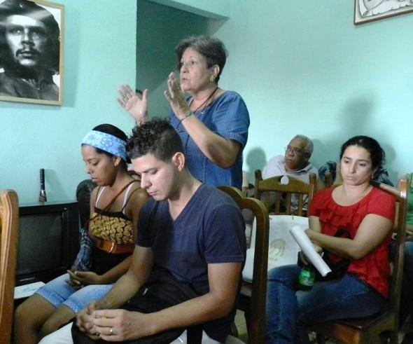 Asamblea Anual Radio Camagüey (13)