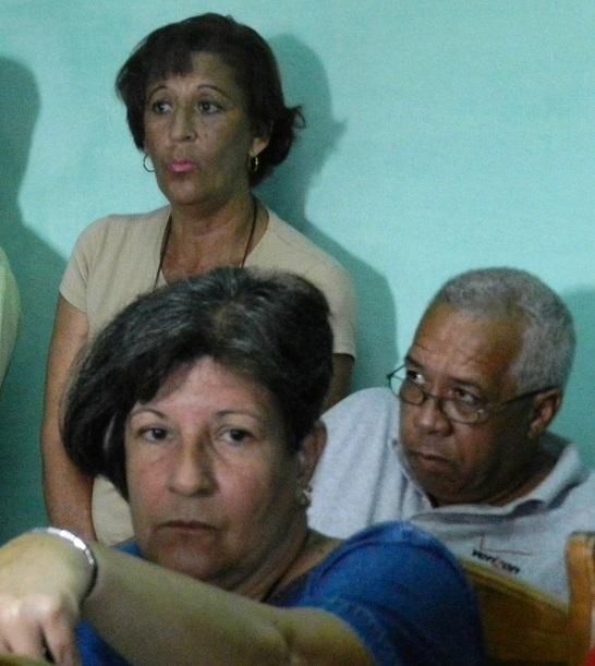Asamblea Anual Radio Camagüey (8)