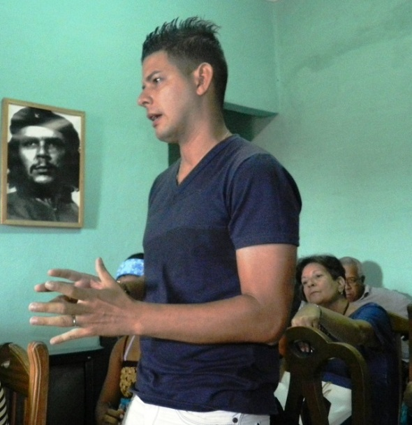 Asamblea Anual Radio Camagüey (9)