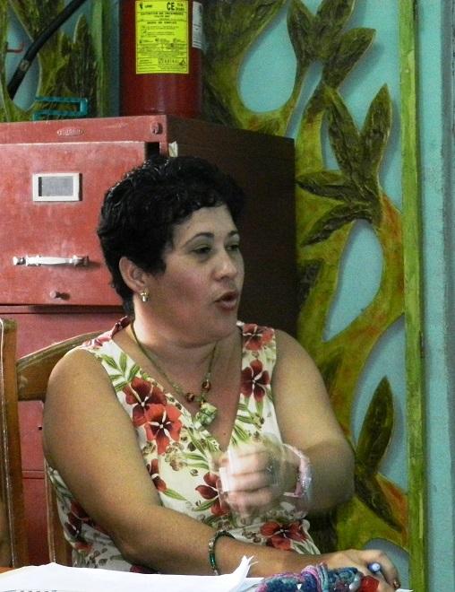 Asamblea Anual Radio Camagüey (14)