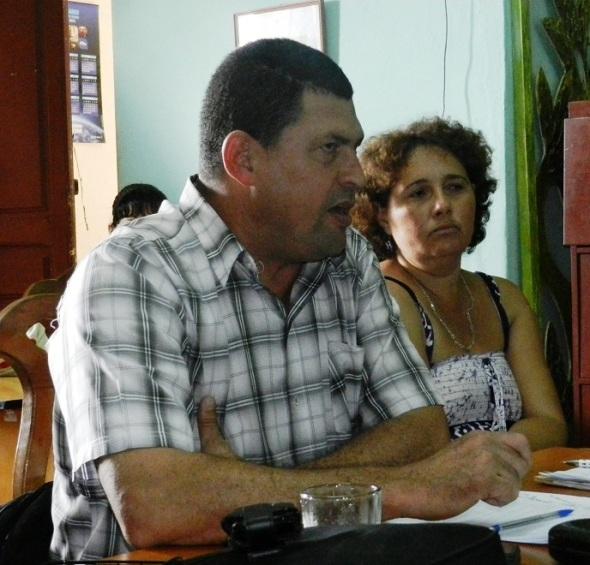 Asamblea Anual Radio Camagüey (15)