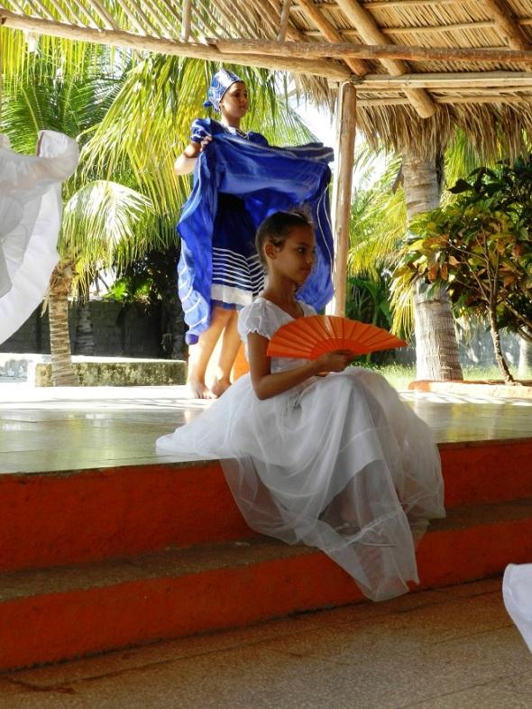 Fomentar el patrimonio intangible desde edades tempranas