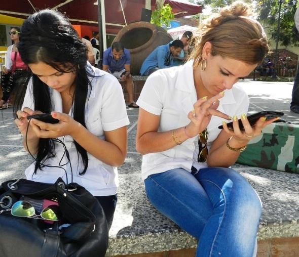 Sesionará en Camagüey Encuentro Audiovisual y Tecnologías Digitales