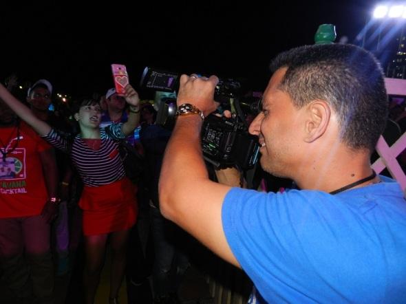 Gente de Zona cautiva en Cuba y en escenarios de Europa y Asia