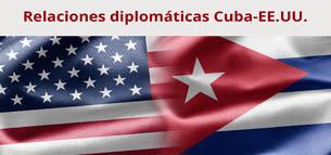 A pesar de las diferencias ambas naciones pueden progresar en las áreas de interés común
