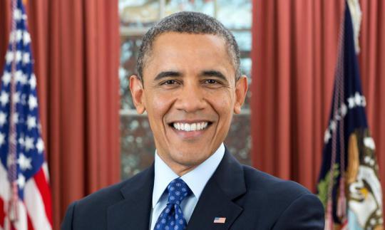 CUBA, 19 de marzo de 2016.- El Presidente de los Estados Unidos de América, Barack H. Obama, llegará en visita oficial a Cuba en la tarde del domingo 20 de marzo.