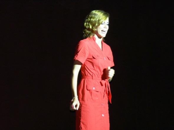 Evelin Echazaval . Foto Lázaro D. Najarro Pujol