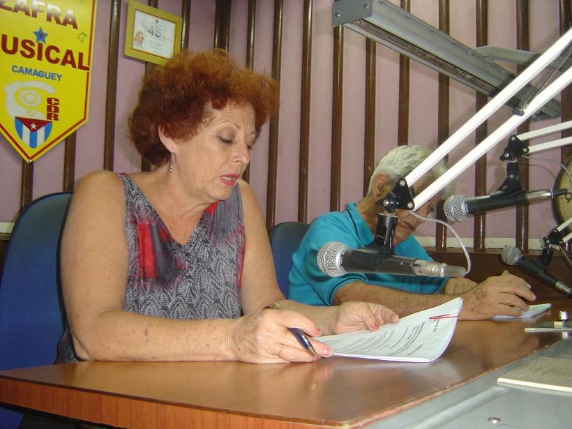 Adelfa Valdés