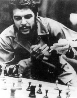 che-guevara-y-el-ajedrez