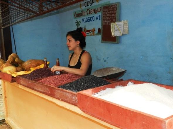 Gran feria agropecuaria animará inicio del San Juan Camagüeyano