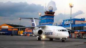 aeropuertolahab