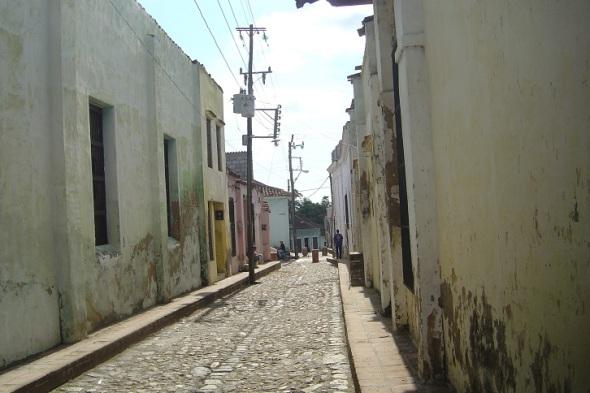 calle empedrada-2