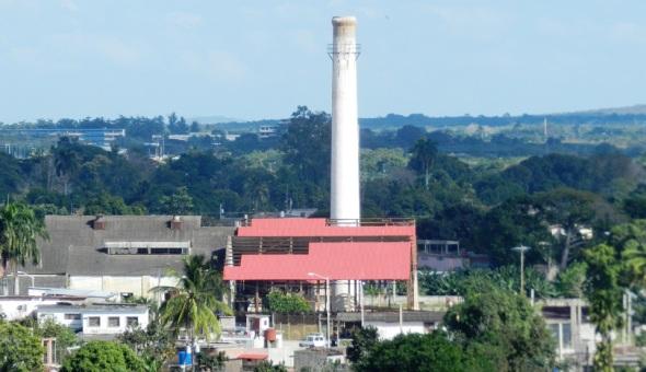 Abrirá al público primera etapa del Recinto Ferial de la capital camagüeyana