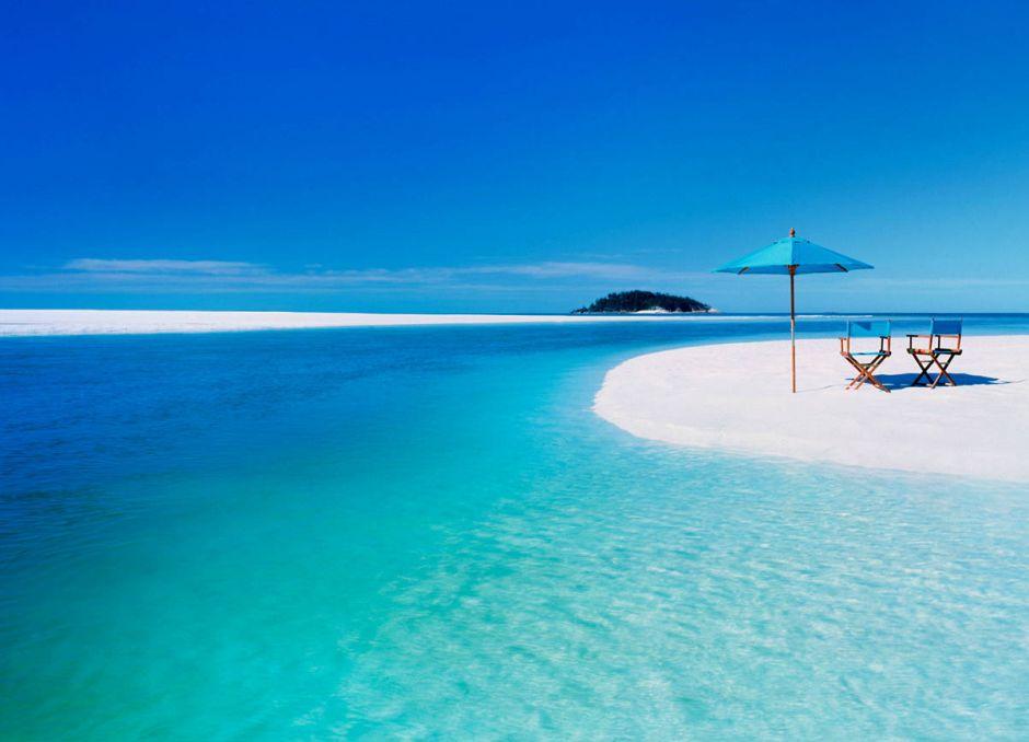 playa_parauso_cuba