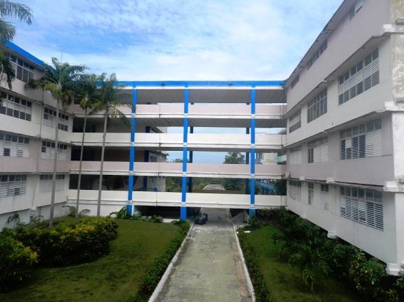En el calendario docente 2016-2017 la institución acogerá a más de mil 700 estudiantes en las cuatro unidades de estudios