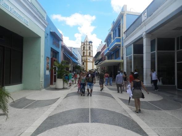 Cación de amor para Camagüey. Foto Lázaro David Najarro Pujol (1)
