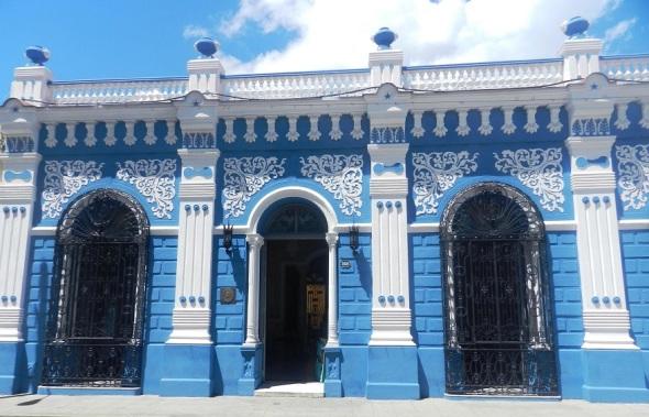 Cación de amor para Camagüey. Foto Lázaro David Najarro Pujol (2)