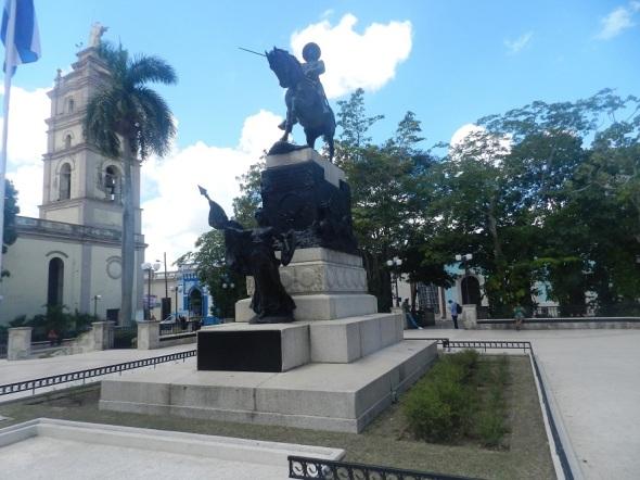 Cación de amor para Camagüey. Foto Lázaro David Najarro Pujol (3)